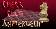Chess-club-Anderlecht Index du Forum